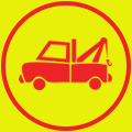 Free Scrap Car Collection Adelaide